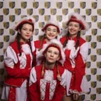 Karneval-047