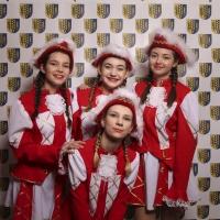 Karneval-048
