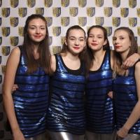 Karneval-134